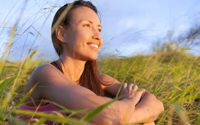 10 Self-Care Ideas for Your Happiness & Wellbeing