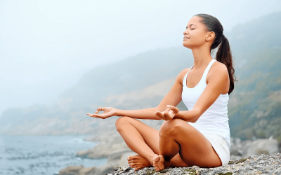 Do You Know The 7 Dimensions of Your Wellness?
